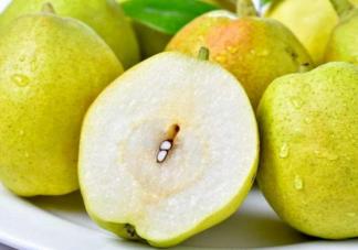 2019小雪节气适合吃什么水果 小雪节气养生的原则和方法是什么