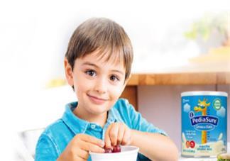 雅培小安素营养奶粉好喝吗 雅培小安素营养奶粉试用测评