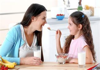 雅培小安素营养奶粉怎么查询溯源码 雅培小安素营养奶粉放心吗