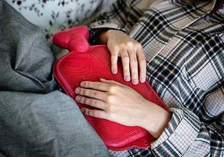 如何判断是不是体寒 体寒的人会导致哪些健康问题