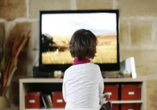 写完作业才能看电视真的好吗 怎么让孩子爱上学习