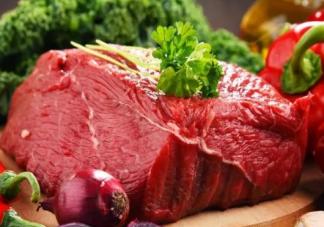 冬天为什么要多吃牛肉 冬天吃牛肉有什么好处