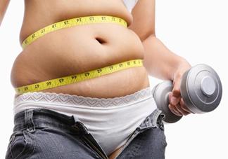 肥胖让人平均少活8年是真吗 肥胖会影响寿命吗