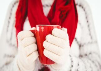为什么冬季特别怕冷 冬季怕冷怎么让身体暖和起来