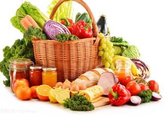 空腹不能吃哪些水果 水果是饭前吃还是饭后吃
