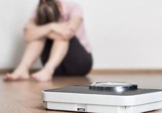 抑郁症的危害有多大 抑郁症对人的影响
