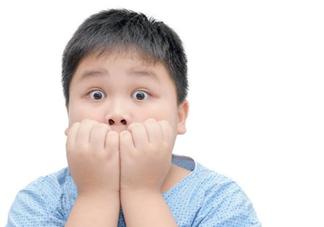 儿童肥胖新标准是什么 判断儿童肥胖的标准