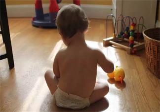 生孩子后变矮是怎么回事 生孩子后身高会有变化吗