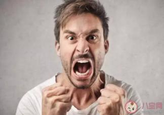 家暴施暴者的共同点特征 家暴男人有哪些特点