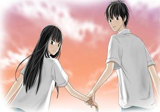 情侣之间的仪式感有多重要 情侣做哪些事情可以增加仪式感