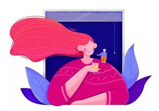 生完孩子后掉头发很严重怎么办好 产妇生完孩子掉头发是激素导致的吗
