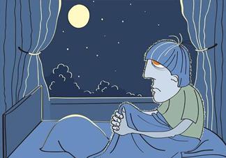 什么是睡眠病房 睡眠病房有什么作用