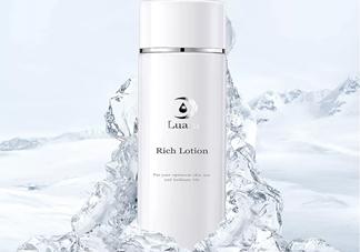化妆水和爽肤水可以一起用吗 化妆水和爽肤水怎么使用效果更好