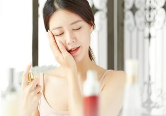 化妆水和爽肤水是一样的吗 化妆水和爽肤水有什么区别
