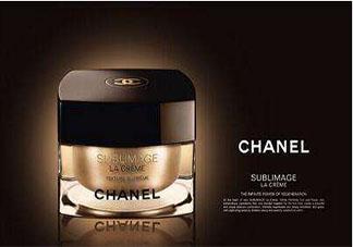 男士香水品牌企业排行榜 男士香水哪个品牌最好