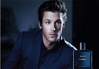 男士香水有几种类型 常用的男士香水分为哪几类