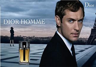 适合冬天使用的男士香水有哪些香型 冬天应该用什么香型的男士香水比较好