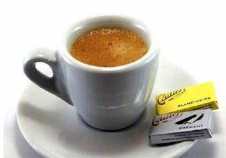 每天四杯咖啡可减轻糖尿病风险是真的吗 每天四杯咖啡可减轻糖尿病风险有何科学依据