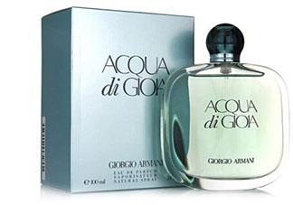 男士香水和香精有什么区别 男士香水和香精如何区分