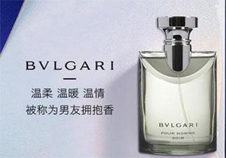 宝格丽哪款男士香水最受欢迎 宝格丽有几款经典男士香水