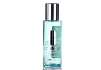 化妆水和爽肤水的使用顺序有什么不一样 化妆水和爽肤水的使用步骤