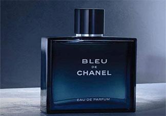 男士香水哪个牌子的味道比较独特 那些味道经典特别的男士香水
