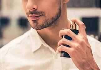男士如何选择合适自己的香水 挑选男士香水的小妙招有哪些
