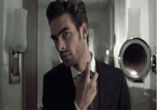 男士香水喷在哪个部位效果最好 男士香水怎么喷最好