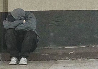 如何看待现代人抑郁症频发 现代人抑郁症频发的原因是什么