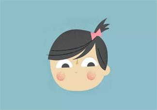孩子到冬天皮肤会变糙是怎么回事 怎么护理好孩子冬天的皮肤