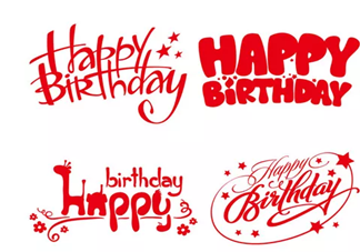 30岁生日快乐的心情说说 30岁生日快乐的心情感言