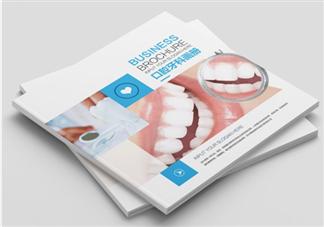 牙周炎可能会导致阿尔兹海默病是真的吗 牙周炎为什么会导致阿尔兹海默病