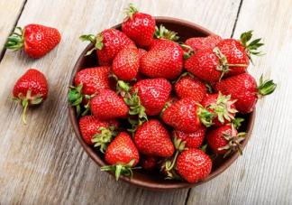 冬天适合吃什么水果 冬天哪些水果更好吃