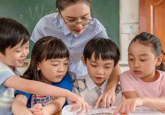 如何培养孩子的阅读习惯 家长怎么做能让孩子爱上读书