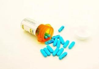 抗流感吃什么药物最有效 孩子多大可以吃奥司他韦