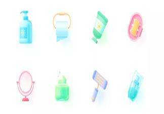 宝宝冬天应该怎么洗澡比较好 给宝宝冬天洗澡应该怎么洗