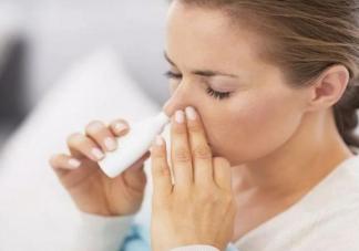 过敏性鼻炎有哪些危害 过敏性鼻炎该怎么治疗