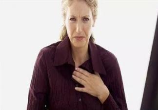 怀孕和甲状腺有关系吗 甲状腺怀孕会对胎儿有影响吗