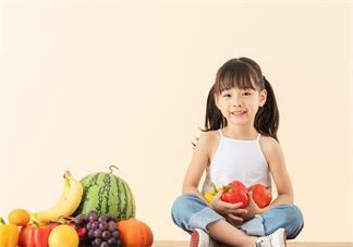 孩子肺炎是怎么引起的 怎么护理得肺炎的孩子