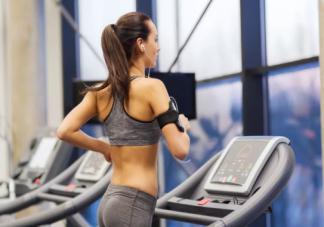 你最理想的体重是多少斤 2019最理想体重统计
