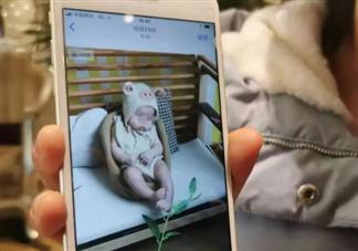 四个月大女婴推拿后死亡是怎么回事 小儿推拿可靠吗