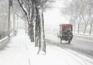 2019冬至快乐图片说说大全 冬至快乐祝福语大全