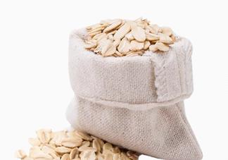 燕麦可治疗和预防阿尔茨海默症是真的吗 吃燕麦有什么好处