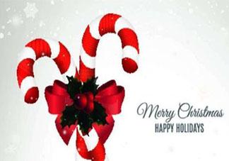 2019圣诞节经典祝福语英文版句子翻译大全 圣诞节祝福语英文版说说
