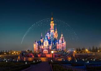 2019上海迪士尼调价 上海迪士尼调价后门票多少钱