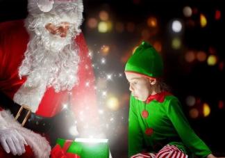 2019关于平安夜圣诞节文案说说 圣诞节朋友圈怎么发说说