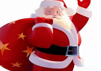 圣诞节朋友圈文案说说怎么发 关于圣诞节心情说说2019