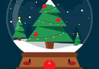 2019圣诞节文案怎么写 圣诞节创意文案大全