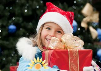 2019幼儿大班圣诞节主题活动 幼儿园大班圣诞节活动教案