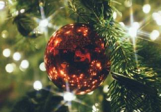 2019圣诞节收到礼物的说说 圣诞节收到礼物的心情句子